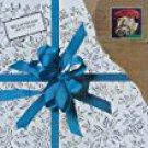 Pretty Paper (180 Gram Audiophile Blue Vinyl/Limited Anniversary Edition