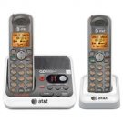 AT&T EL52200 Cordless Phone with Handset