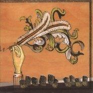 Funeral  Vinyl + Audio CD | 180 gram Arcade Fire