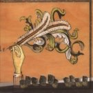 Funeral  Vinyl + Audio CD | 180 gram Arcade Fire