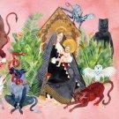 "I Love You, Honeybear Vinyl | LP (12"" album, 33 rpm) Father John Misty"