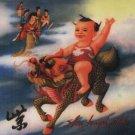 Purple (Vinyl) Stone Temple Pilots  Format: Vinyl