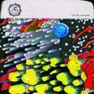 "I'm the Unknown Vinyl | 12"" (12"" single, 33/45 rpm) Cavern of Anti-Matter (Artist)"