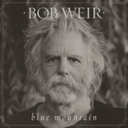 Blue Mountain (LP)  Bob Weir