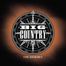 THE JOURNEY Big Country (Artist)  Format: Vinyl