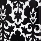 Insignia- Fashion Pattern Case for Apple® iPhone® 6 Plus and 6s Plus - Black