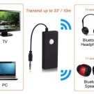 Bluetooth Transmitter and Receiver, MFEEL BTI 010