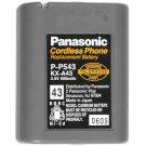 Panasonic P-P543 Cordless Phone Battery