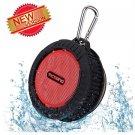 VicTsing® Phoenix Wireless Bluetooth 4.0 Portable Speaker CSR 4.0 Sound...