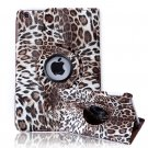 HDE iPad Mini iPad Mini 2/3 Cases and Covers
