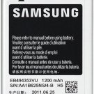 Samsung EB494353VU Galaxy Mini Battery Original OEM