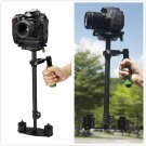 IMORDEN S-60c Handheld camera and video stabilizer
