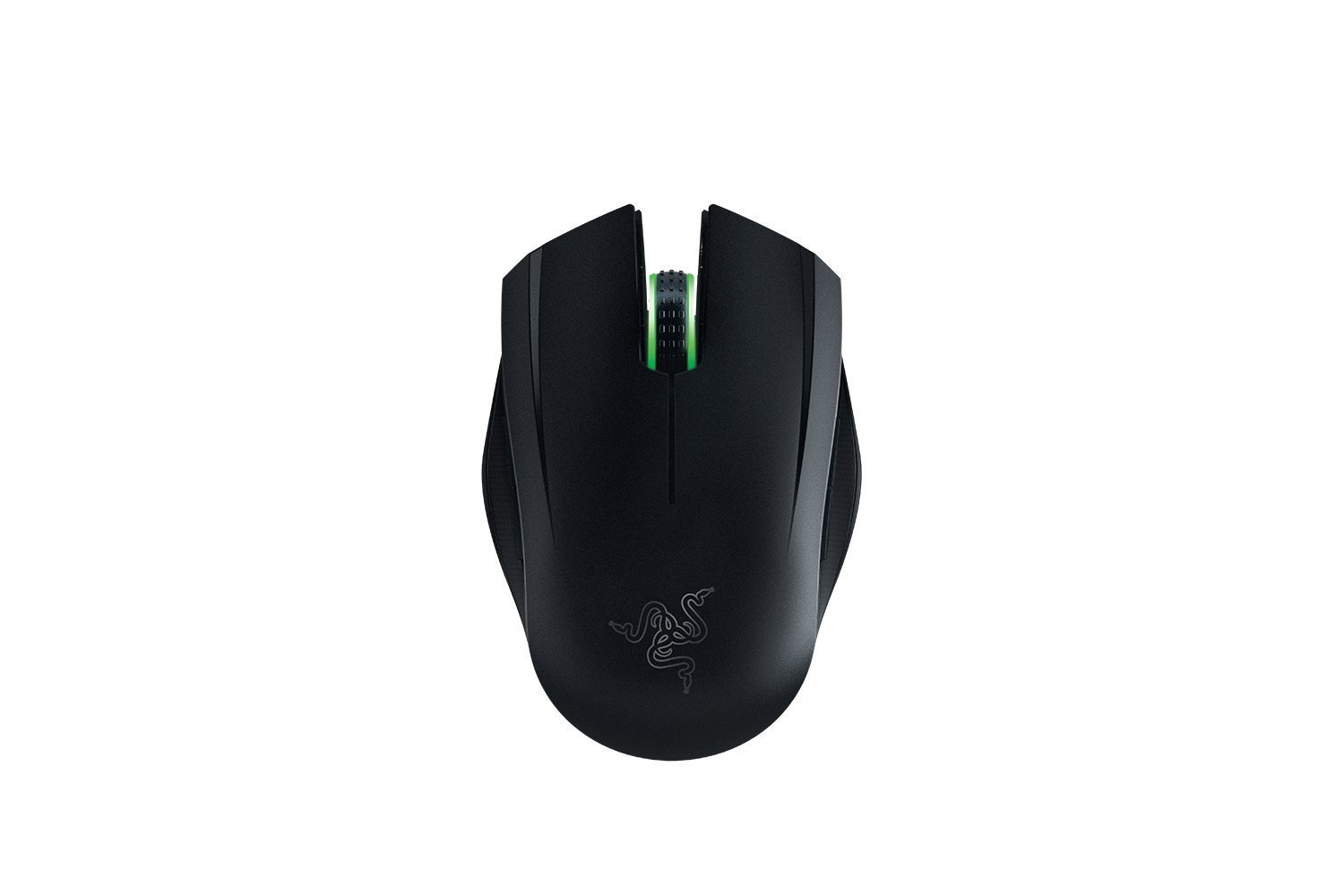 Razer Orochi Gaming Mouse (2015 Edition)