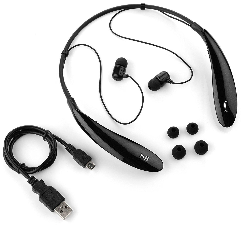 Jbl bluetooth headphones for running - earbuds bluetooth wireless for running