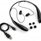 Beyond Wireless Bluetooth Headphones, Bluetooth Neckband, Headset