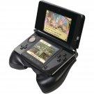 Nintendo 3DS Hand Grip CTA Digital