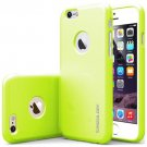 "Caseology [Drop Protection] Apple iPhone 6 (4.7"" inch) Case [Lime Green]"