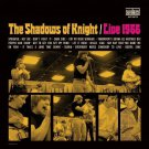 Live 1966 Vinyl | 180 gram, Live The Shadows of Knight (Artist)