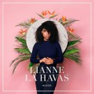 Blood (Vinyl)  Lianne La Havas