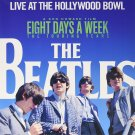 Live At The Hollywood Bowl [LP] Live The Beatles
