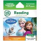 LeapFrog Disney Frozen Learning Game