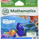 LeapFrog Disney/Pixar Finding Dory Learning Game
