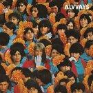 Alvvays - VINYL