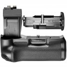 Neewer BG-E8 Replacement Battery Grip for Canon EOS 550D 600D 650D AND MORE