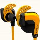 Wireless Earbuds - Fit Acoustics Elevate Wireless Bluetooth Headphones