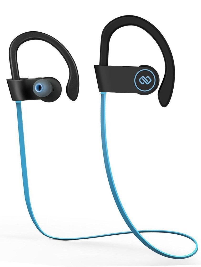 Bluetooth earbuds sport : Pizza patron lewisville tx 75067