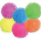 Rhode Island Novelty Puffer Balls (Set of 6)
