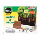 Miracle Gro Kids Watch It Grow