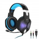 KOTION EACH G1000, 3.5mm PC Stereo Gaming Headset with in-line Mic