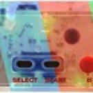Led Classic Controller Retro-Link