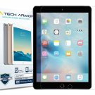 Tech Armor High Definition HD-Clear Apple iPad Mini 1 / 2 / 3 Film Screen Protector [3-Pack]