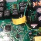 GE REFRIGERATOR MAIN CONTROL BOARD 200D4864G049