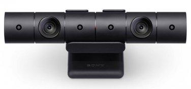 PlayStation 4 Camera Sony
