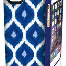 EYN Products iPhone 6 Carrying Case - Retail Packaging - Indigo