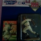 KEN GRIFFEY, JR. 1995 Starting Lineup SLU Seattle Mariners SEALED
