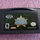 Texas Hold 'Em Poker (Nintendo Game Boy Advance, 2004)