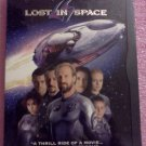 Lost In Space [DVD]  NEW