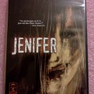 Masters of Horror - Dario Argento: Jenifer (DVD, 2006)