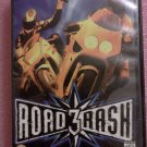 Road Rash 3 (Sega Genesis, 1995)