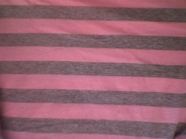 Elephant Stripe wrap