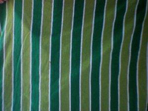 Grass Green wrap