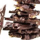 Chocolate Brittle RECIPE Uumm!!! PDF