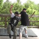 """KWIK KRAV III"" Krav Maga Self Defense Advanced Training Video DVD"
