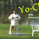 YO-CHI, Combonation Tai Chi, Yoga, & Strength Training for Senoirs DVD