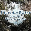 """Florida Waterways"", Relaxation & Meditaion, DVD"