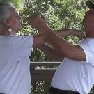 """KWIK KRAV I"" Self Defense for the Beginner, Easy Training Video  DVD."